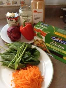 sauceingredients