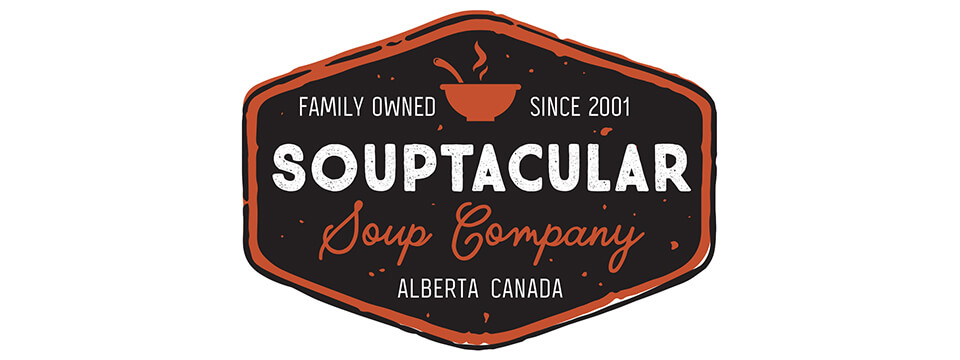 Need Soup? Just Ask!